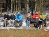 c-grasellenbach-2011-01-30-13