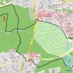 Karte-Refrath-Original