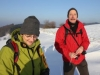 c-grasellenbach-2011-01-30-04_0