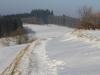 c-grasellenbach-2011-01-30-06_0