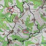 Lölsberg-naaftal-01