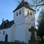 Refrath-alte-Kirche